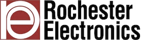 Rochester Electronics